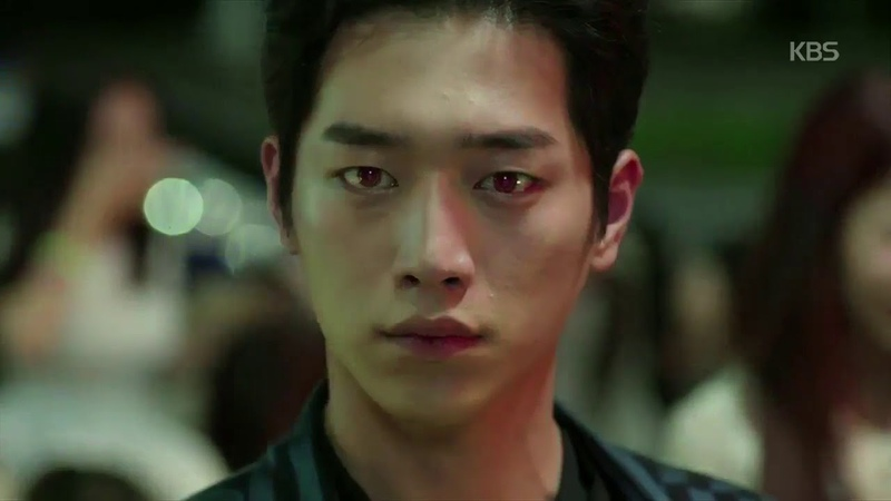 Are You Human Too? [OFFICIAL TRAILER] | Starring Seo Kang Joon Gong Seung Yeon