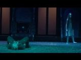 Отрывок из спектакля «Васса Железнова» | Коми-Пермяцкий театр