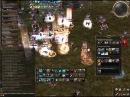 Lineage 2 Antharas Inconflict vs ROA server Cadmus CET