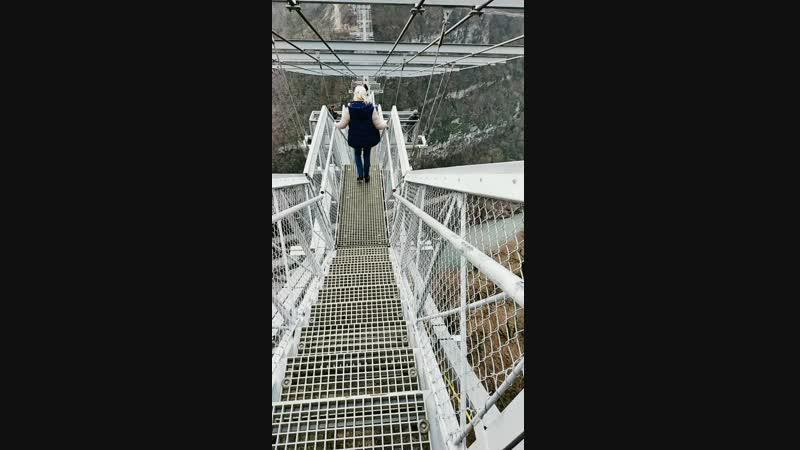мост_HD.mp4