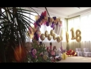 Фото и видеосъемка слайд шоу в детском саду 79883395075 Светлана Шикора