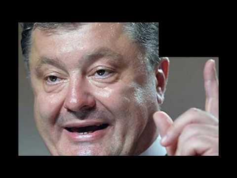 Президент Украины подписал указ о прекращении договора о дружбе с Россией