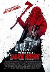 Dark House (Haunted) <br><span class='font12 dBlock'><i>(Dark House)</i></span>