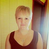 Наталья Суздалева