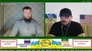 Женская баня и психология Сказочная вата Юрий Винница