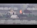 Ворд оф Танкс по Сирийски