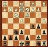 Karpov- Miles 1980 (1...a6!? by Miles)