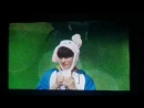 180714 김명수 팬미팅 토끼인형 애교 ㅠㅠㅠㅠㅜ love u like u 엘 명수 - ㅠㅠㅠㅠㅠㅠㅜㅠㅠㅜ 오늘또 인생캐찍은거아니냐고 ㅠㅠㅜ