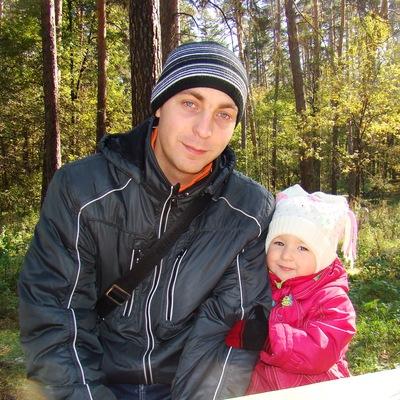 Александр Радаев, 2 января 1988, Тольятти, id62486922