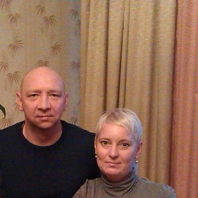 Дмитрий Рогачев, 17 ноября , Архангельск, id31327554