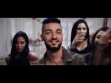 """DJ Hakop - """"Ko Ser e """" ft. Tatul Avoyan (Official Music Video)"""
