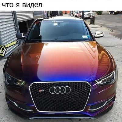Nik Petrov