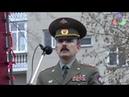 Полковник Шендаков. Проснитесь люди, Россия встать с колен!