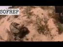 U.S. Special Forces ambushed in Niger