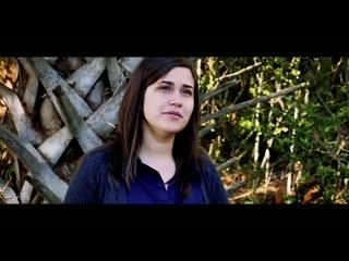 Сильнейшая христианская песня Не бойся,...ю - Alina Donica