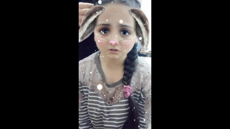Snapchat-1858106833.mp4