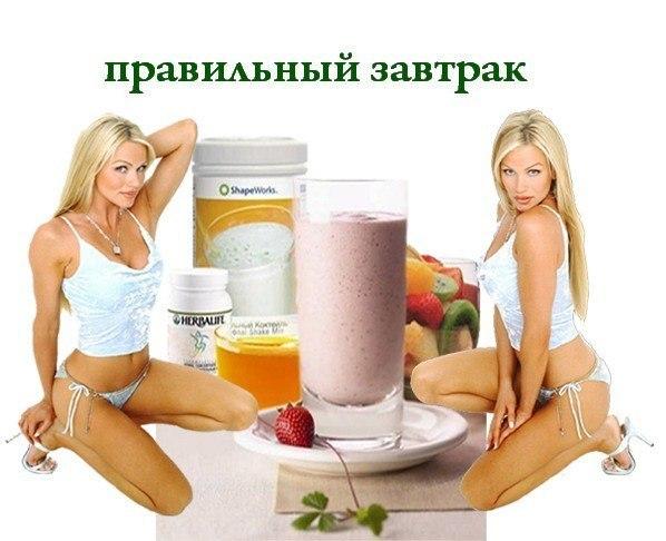 сайт правильного питания для похудения с рецептами