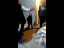 Video 26a1fa35f8cdf56e90a1e220fa1768ef