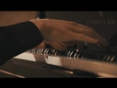 847 (1) J. S. Bach - Prelude in C minor, BWV 847 [Das Wohltemperierte Klavier 1 N. 2] - Vikingur Olafsson