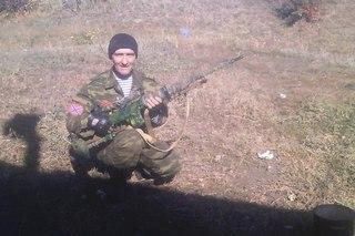 Американский сенатор призвал власти США поскорее предоставить Украине оружие - Цензор.НЕТ 8815