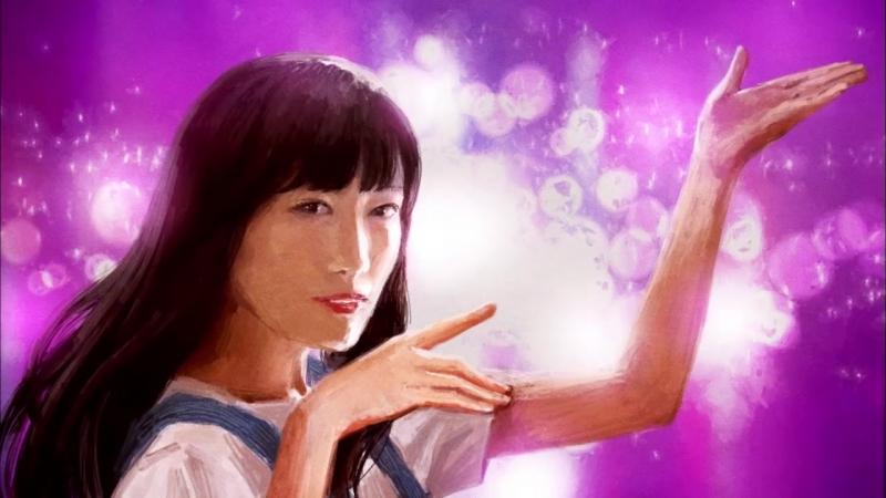 Eccentric Comic Show Nagano to Takagi. Blu-rayDVD Trailer