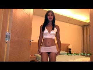 Horny Desi Indian Girls Fucking