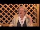 Г.П. ЧЕРВОНСКАЯ - ЧТО ТАКОЕ ДИАСКИН ТЕСТ И ЧЕМ ОН ОПАСЕН