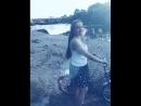 Selfiecamera_Сура речка наша родная Пенза