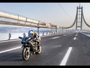 Kawasaki H2R - World Record 400 km/h in 26 sec. HD