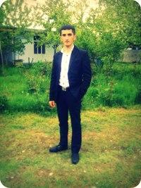 Elvin Ibadov - фото №1