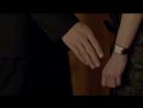 Sherlock - 2x01 A Scandal in Belgravia