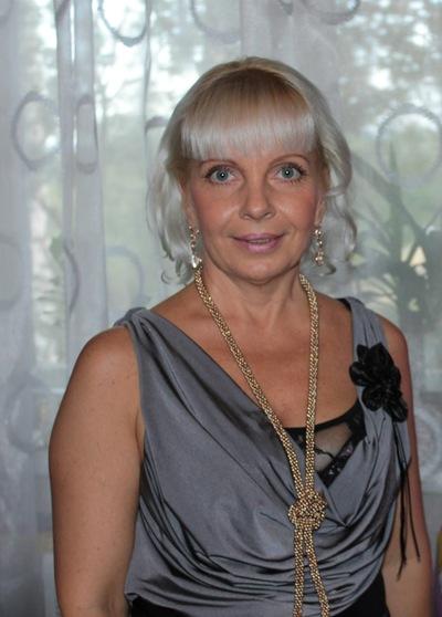 Инна Медведева, 8 декабря , Самара, id215430317