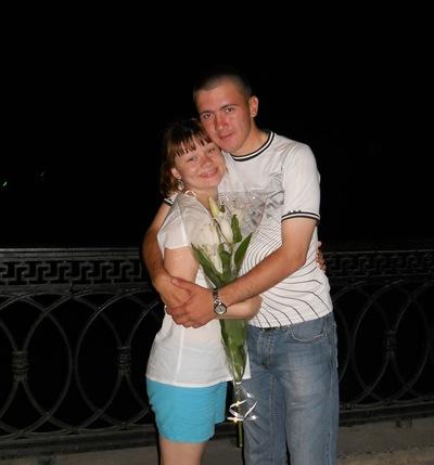 Александр Филиппов, 19 октября , Самара, id114308587