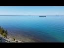 Голубая бухта , Геленджик 2 🌴🌊