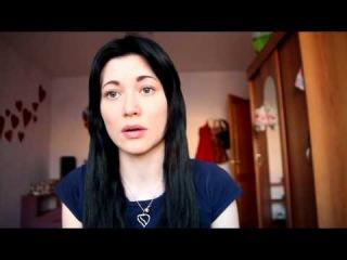Отзыв об итальянском наращивании волос
