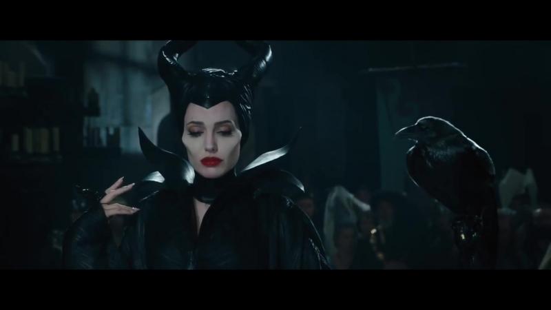 Малефисента - Maleficent, 2014