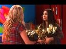 Лучшие друзья навсегда - Сезон 1 серия 10 - Когда Шелби встретила Сид