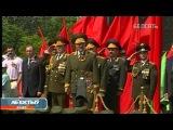 Ветэраны вайны ў Афганістане лічаць дні да вызвалення палітвязня Мікалая Аўтуховіча Белсат