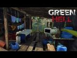 Kuplinov ► Play ПАХНЕТ ИНТЕЛЛЕКТОМ ► Green Hell #7