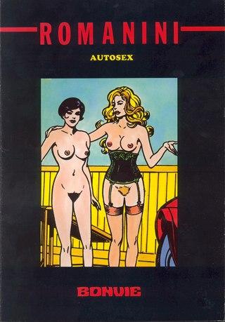 Autosex