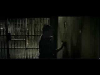 Тизер-трейлер фильма «Рейд 2/The Raid 2: Berendal»