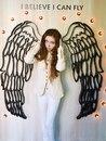 Фото Dasha Egorova №29