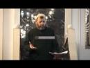 Шейх Хамзат Чумаков трогательный рассказ про сподвижницу Пророка Мухьаммада ﷺ