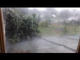 Злива