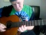JUST JAMMIN Oscar Lopez Loco Por Ti (cover) YAMAHA DD65