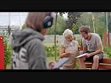 Группа Весна - Объятия мамы (NEW, 16.09.2018, HD)