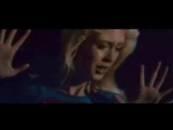 vlc-record-2018-09-21-02-Супергёрл (1984) Supergirl.mp4-mp4-fan-dub-Zona-Prizrakov-2-q-scscscrp