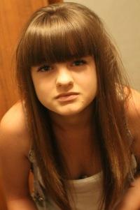 Мария Исмагилова, 12 сентября 1996, Стерлитамак, id181718168
