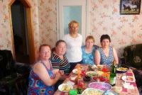 Валентина Зайцева(соловьёва), 26 августа , Казань, id156885895