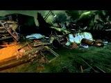 Portal 2 Extra: Super 8 Interactive Teaser Trailer
